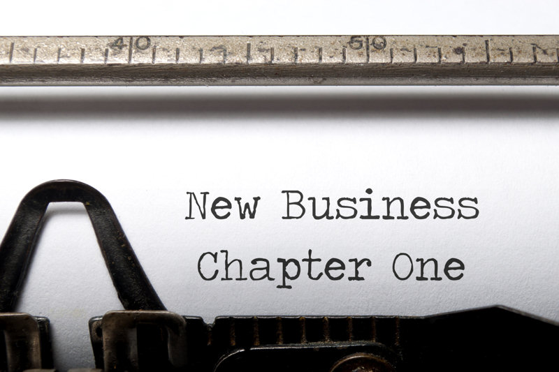 Accountants For Business Start Ups