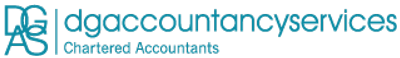 DG Accountants in: Sutton, Wimbledon, Croydon, Epsom, Kingston