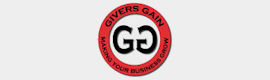 Givers Gain - Wimbledon Croydon