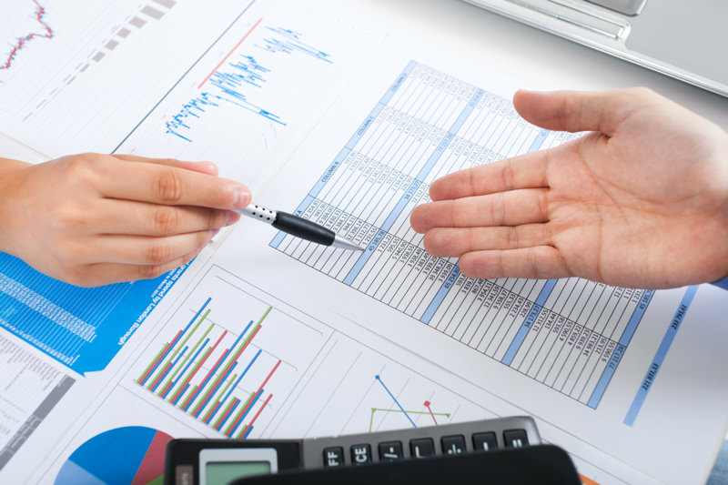 Accountants For Management Accounts